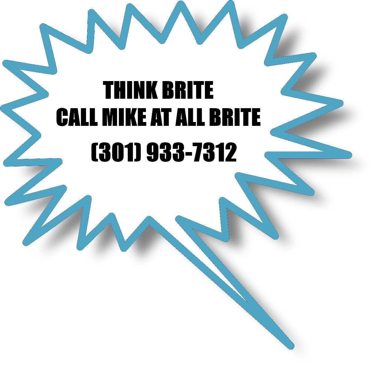 All_Brite_Window_Cleaning