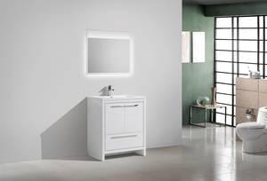 Md630 hg white (2)