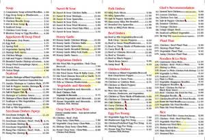 Inner menu2016