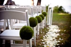 Wedding 349676 640