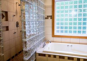 Shower 670254 1920