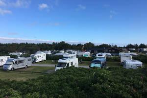 Camping 1542327 960 720
