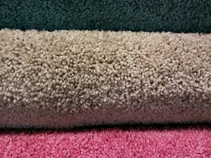 Carpet 1242196 960 720