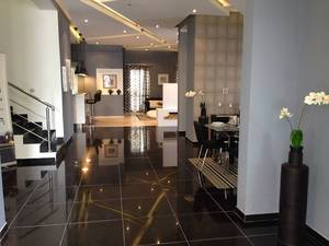 Interior design 437204 1280