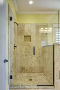 Shower 389260 1280