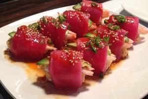 Sushi 685912 640