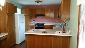 Before (kitchen 1)