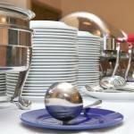 Bigstock catering industry 4167342 150x150