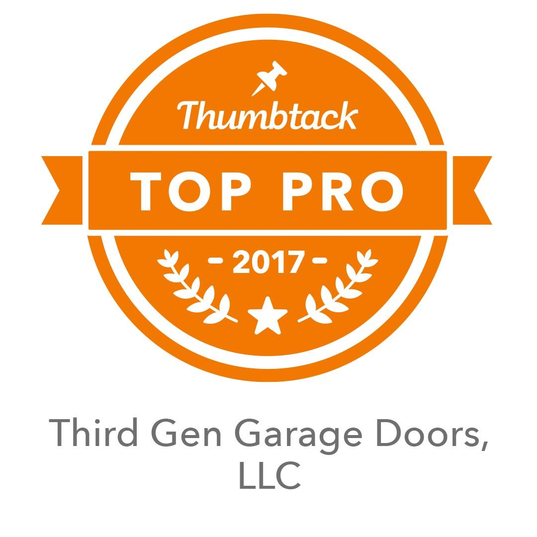 Top-Pro-Badge2017