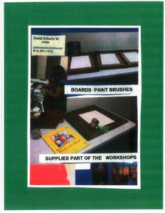 Zoberis workshop overview 4