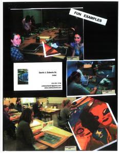 Zoberis workshop overview 6