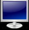 Monitor 23269