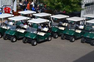 Golf club 197119 960 720