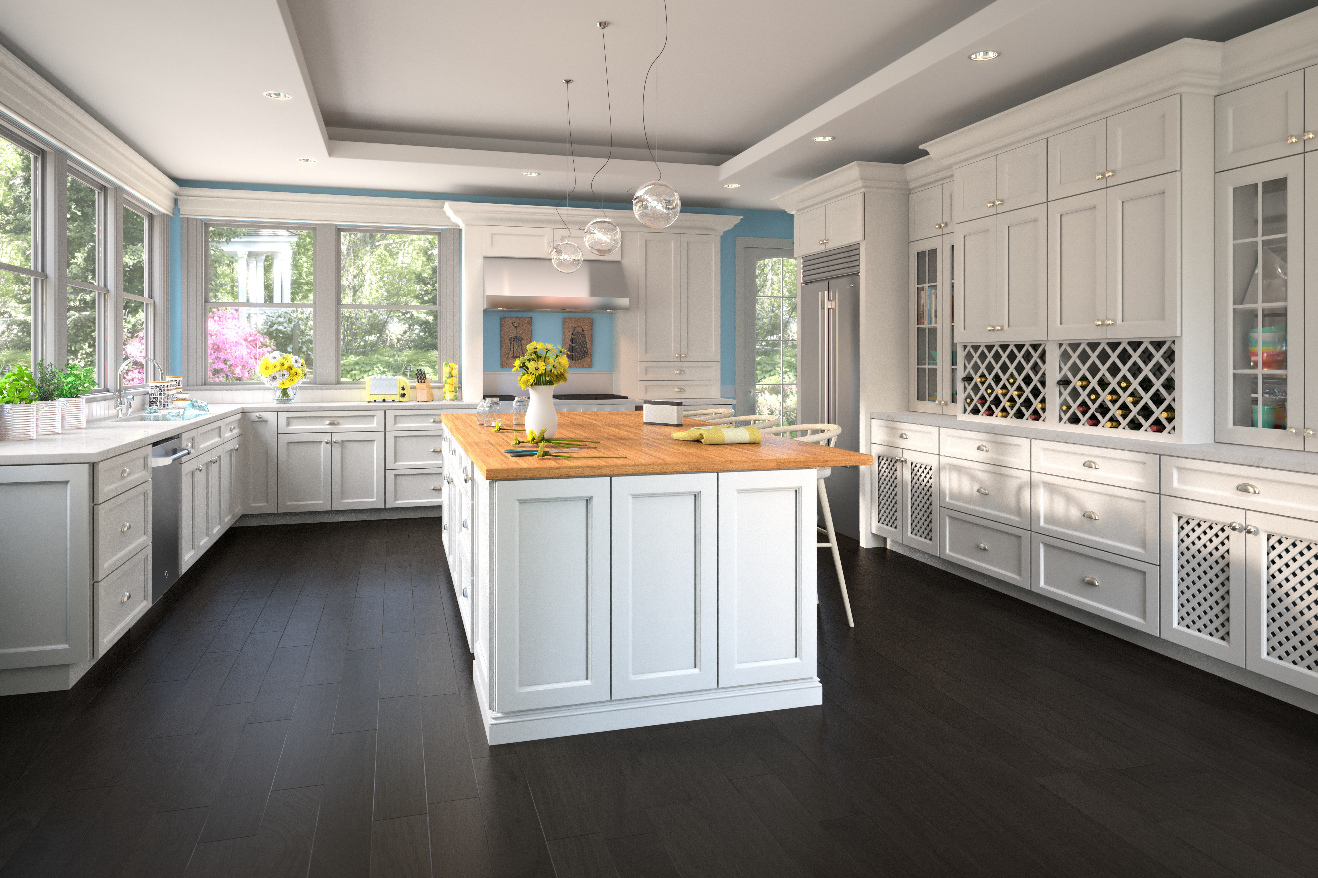 Cabinet Planner Online. Excellent Awesome Astounding Virtual ...