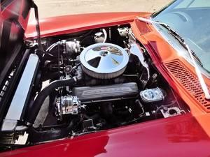 Engine 680245 640