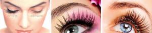Eyelash2