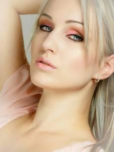 Blond 487071 1280