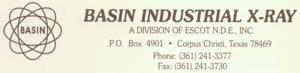 Basin logo 1