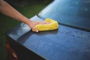 Car wash   copy