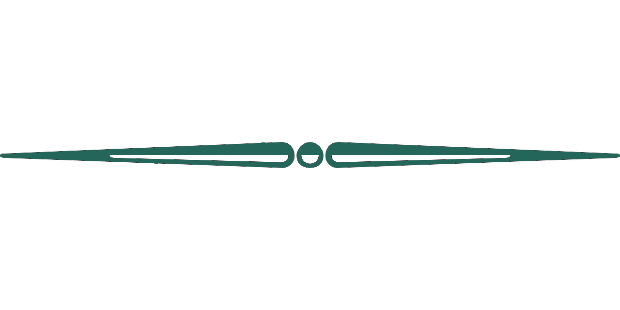 Image result for horizontal design lines clip art