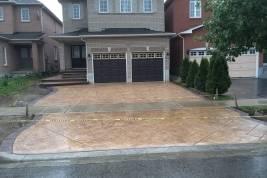 Stamped concrete 07.22.1 3ddc9b0687294078a9531d06bfff3683 267x178 100 crop