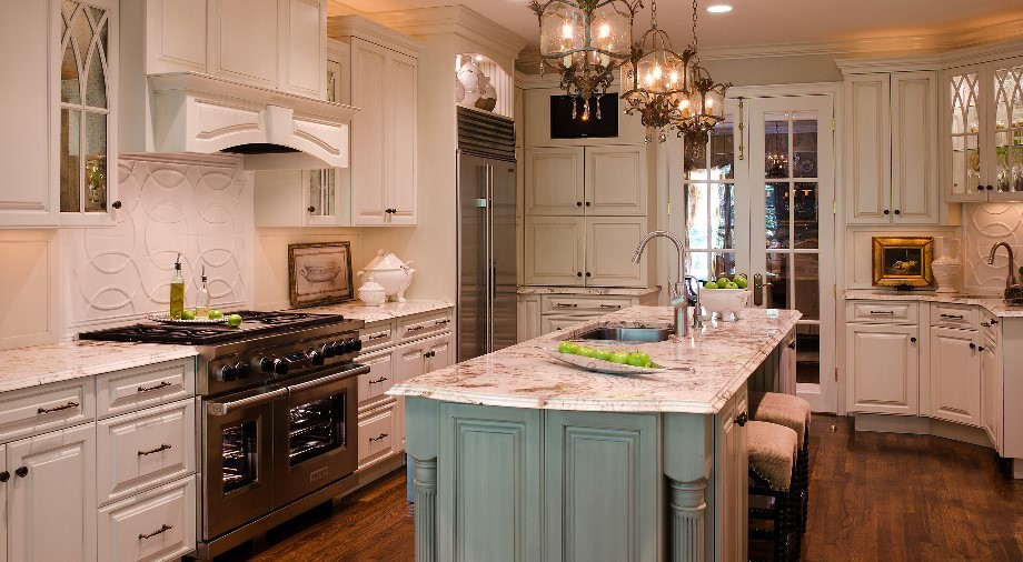 Custom-Kitchens-Inc-Richmond-Va-Client-34