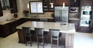 Kitchens145