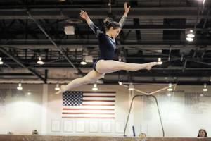 Gymnastics 89611 1280