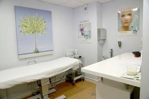 Medical consultation 470501 640