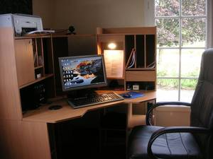 Work space 232985 640