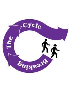 Breaking cycle
