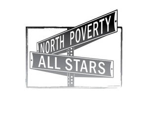 Northpovertyproof3
