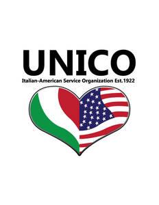 Unico2