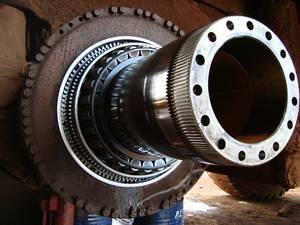 Heavy machinery 478209 1280