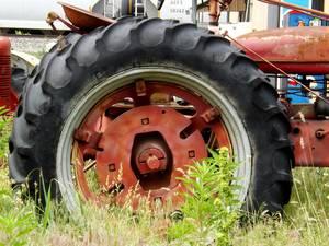 Wheel 471827 1920