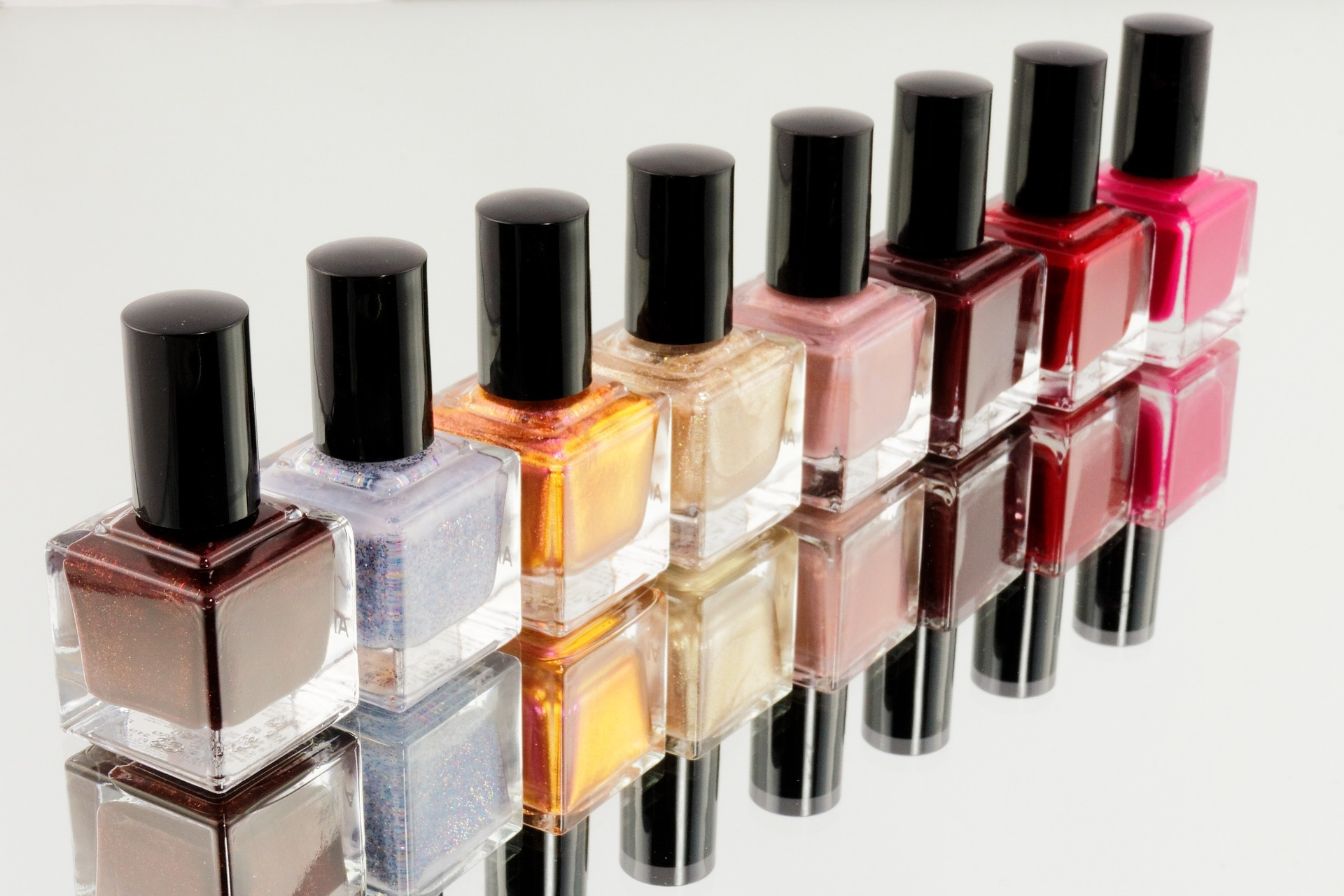 Nail Spa in Destin, FL   (850) 654-9983 Best Nails Spa