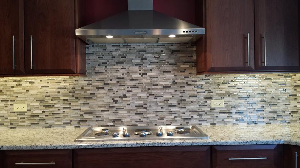 Tile Contractor In Kenosha Wi B T Tile And Design Llc 262 620 1148