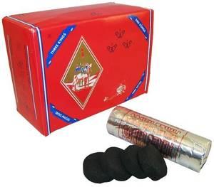 3 king charcoal w  57097 zoom  88561