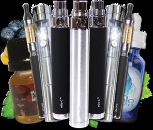 E liquid   electronic cigarette