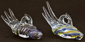 Evil hand hand pipes  55617.1409534164.1280.1280