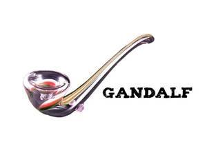 Gandalf 600x600