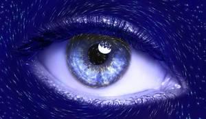 Eye 491625 1280