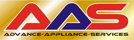 Small Appliance Repair Service
