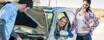 Car Wreckers Levin