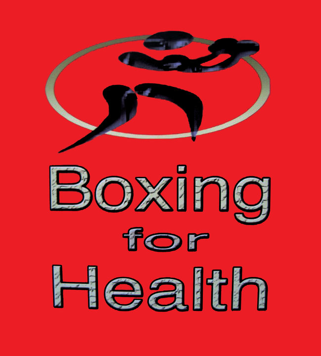 boxing classes