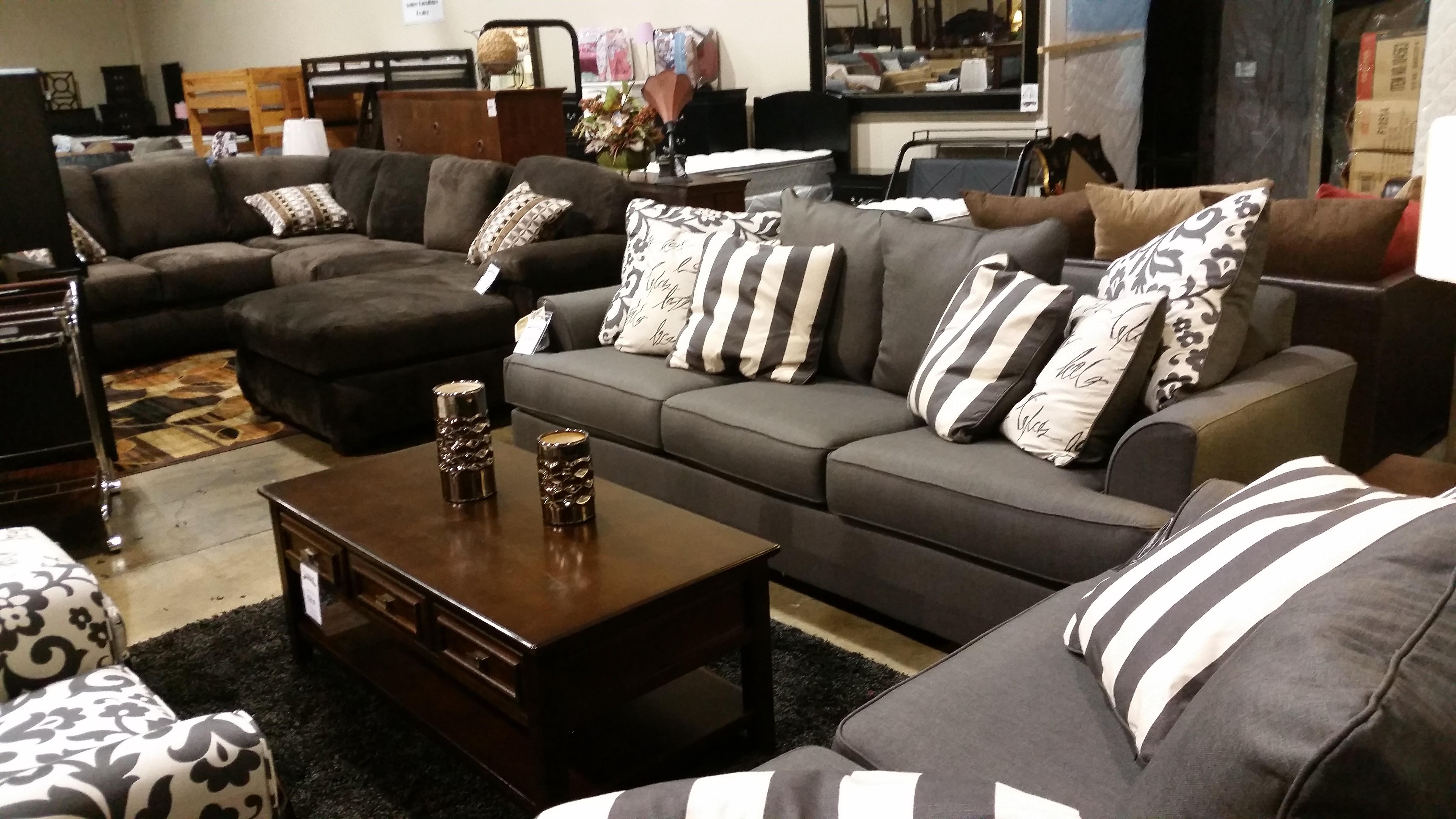 Furniture Store In San Leandro Ca