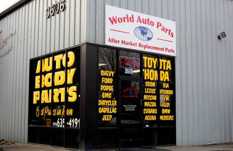 Worldautoparts_1