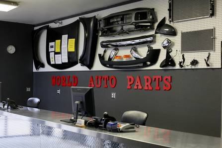 Worldautoparts 2