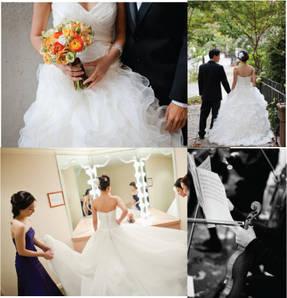 Real brides 04