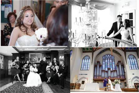 Real brides 06
